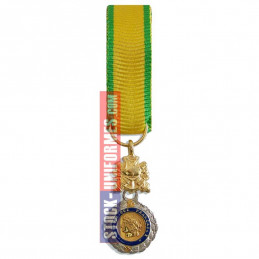 Médaille Militaire modèle...