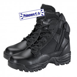 Chaussures intervention...
