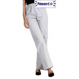Pantalon professionnel...