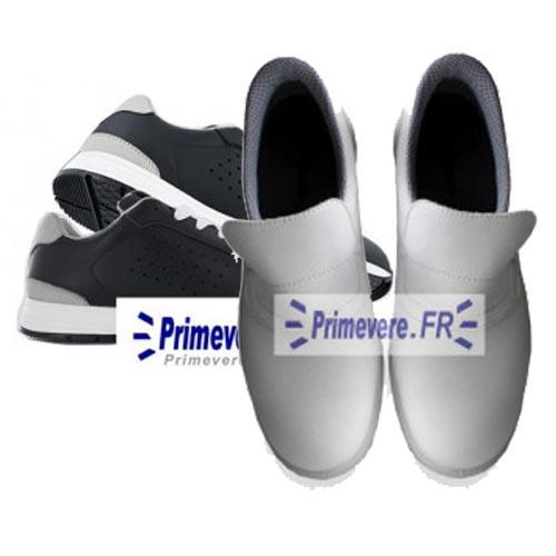Chaussures de cuisine | Primevere